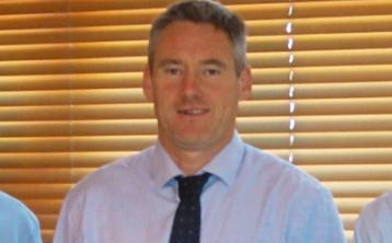 Liam McGrath & Co, Accountants and Tax Advisers