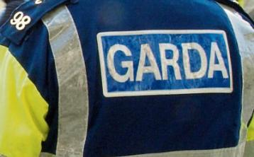 Car hijacked in Portarlington after woman threatened with screwdriver