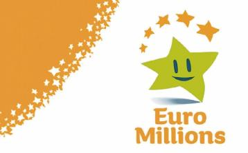 Excitement builds in Offaly ahead of tonight's €130 million Euromillions draw