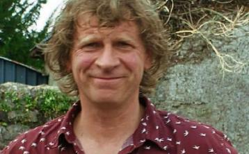 My Year - Declan Furlong