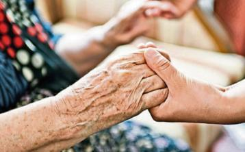 New private nursing home in Laois town will create 70 jobs