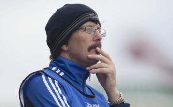 Laois hurlers expected to hurl in Croke Park in 2021