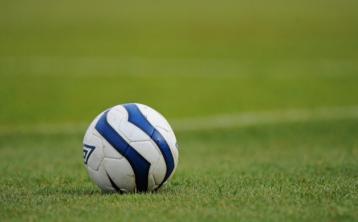 REPORT: Mountmellick United keep promotion hopes alive