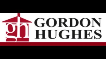 Watch: Gordon Hughes Estate Agents speaks about the challenges of Covid and the new way they do business