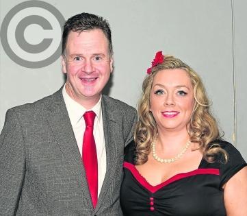 Online Dating in Portlaoise - Dating Site for Sociable Singles
