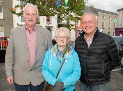 Free Mountmellick, Ireland Class Events | Eventbrite