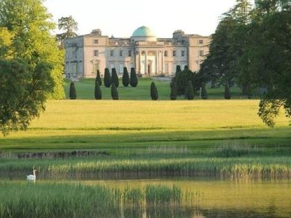 The 10 Best Laois Hotels Where To Stay in Laois, Ireland