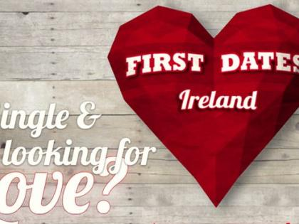 VIDEO: Laois girl stars in First Dates - Laois Today