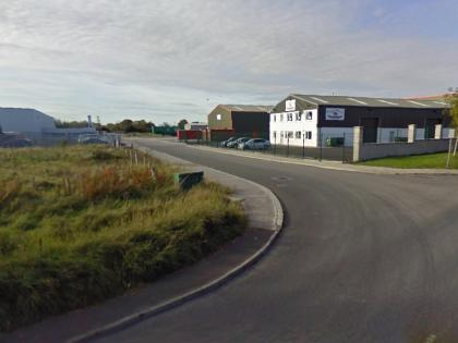 6 Station Road, Portarlington, Co Laois - Property price trends