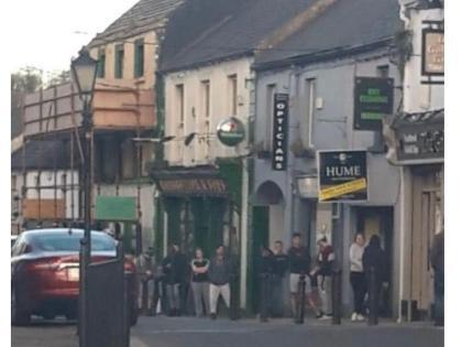 Hotel Near Stradbally | Special Offers | Maldron Portlaoise