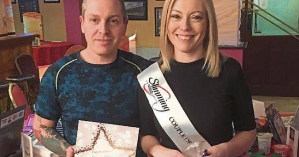 Slimming World: Could you be a consultant for Laois or ...