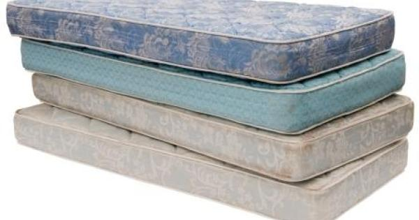 get rid of your old mattresses for free in laois 39 mattress amnesty 39 leinster express. Black Bedroom Furniture Sets. Home Design Ideas