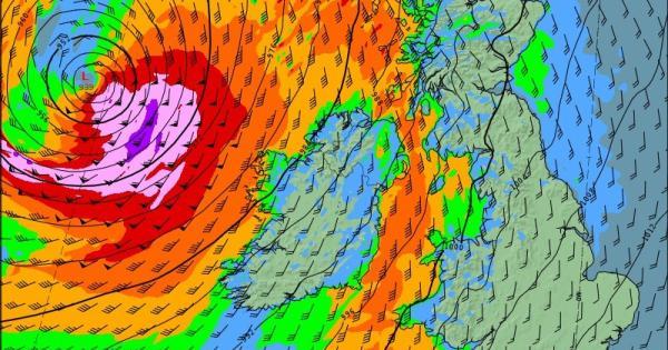 Image Result For Storm Callum