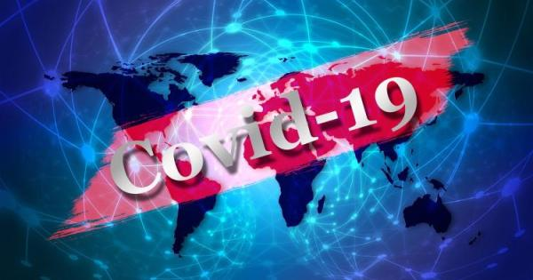 LATEST: New cases of Covid-19 reported in Laois as incidence rate remains high