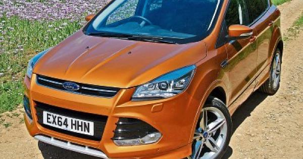 Image Result For Ford Ecosport January Offers