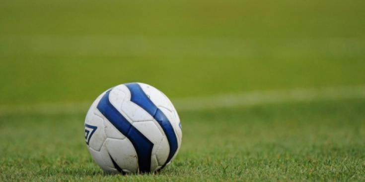 All the weekend's CCFL Results
