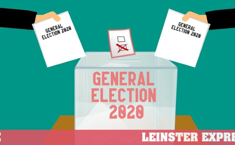 LIVE BLOG: General Election 2020 campaign