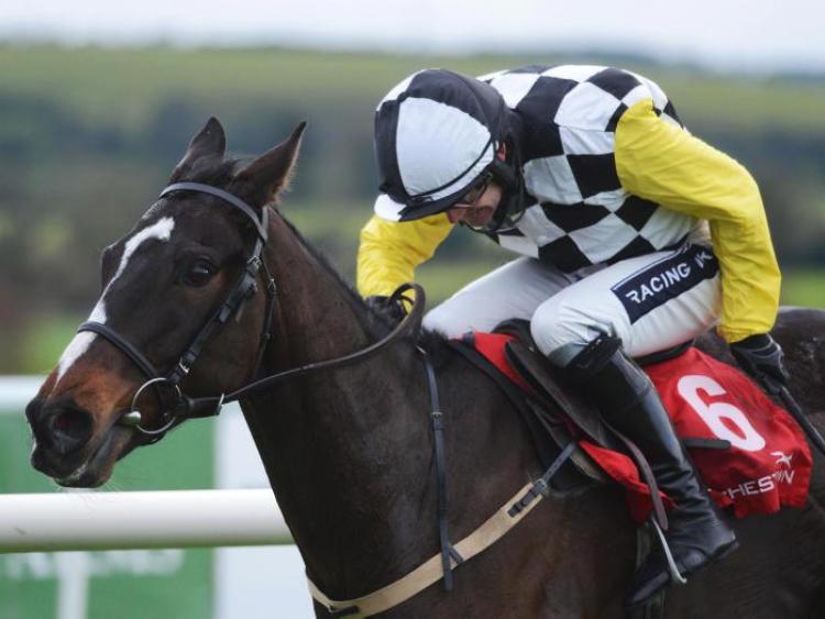 Tiger Roll wins Grand National in tight finish