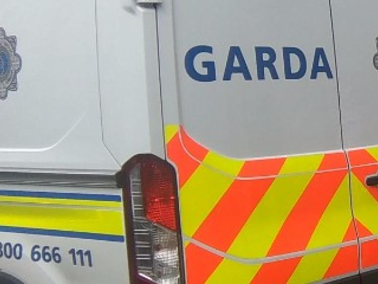 Man and woman dead following shooting in Ballymun