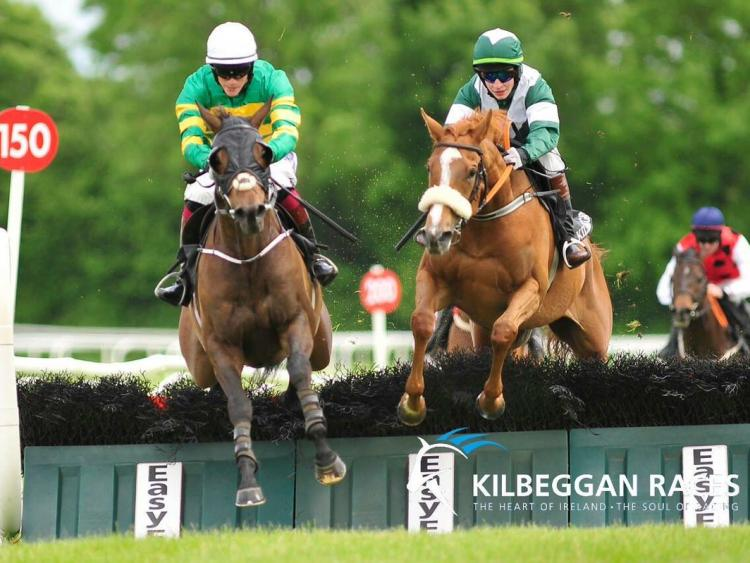 The horses to follow at Navan and Thurles