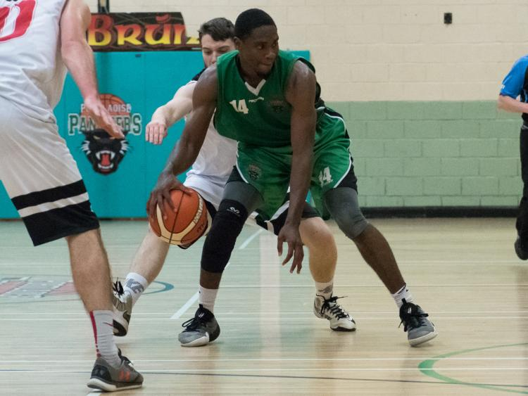 Cullohill local news portlaoise panthers national league mens team set out early on sunday with a big road trip to derry to take on lyit in what was always going to be a tough malvernweather Choice Image