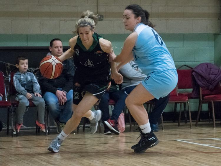 Cullohill local news portlaoise panthers get their midlands cup defence off to winning start malvernweather Choice Image