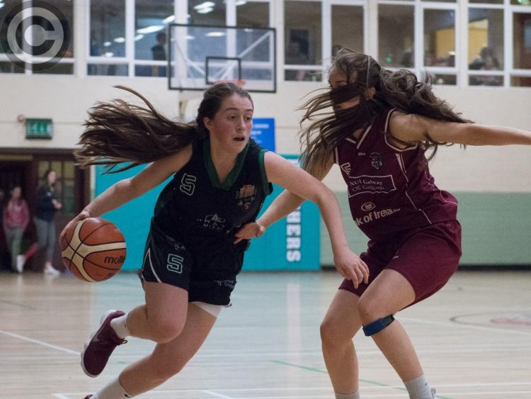 Rathdowney regional news portlaoise welcomed waterford wildcats to st marys hall in the u 18 national cup quarter final over the weekend both teams had come through a gruelling malvernweather Choice Image