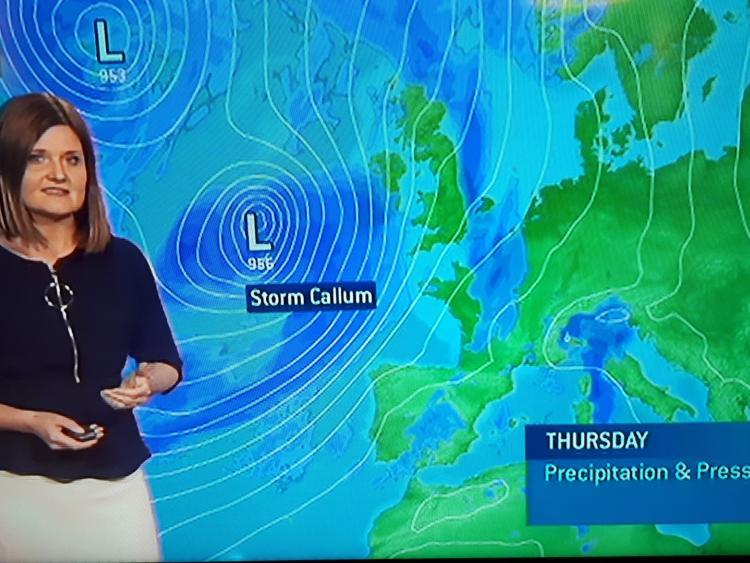 storm callum - photo #3