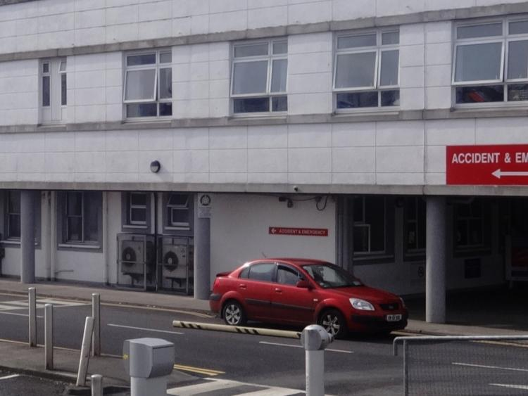 UHL staff asked to self-isolate