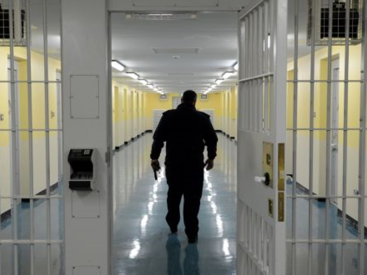 First prisoner in United Kingdom dies from coronavirus