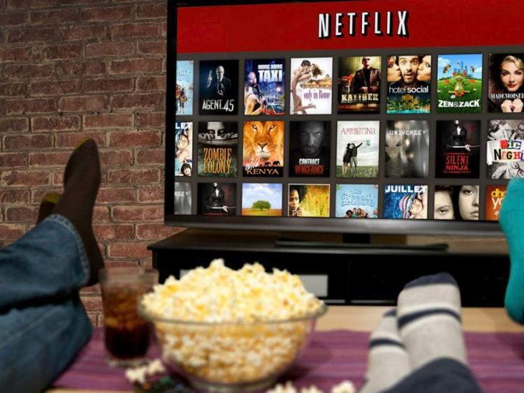 Netflix, Disney Stop Production of Projects Amid Coronavirus Pandemic