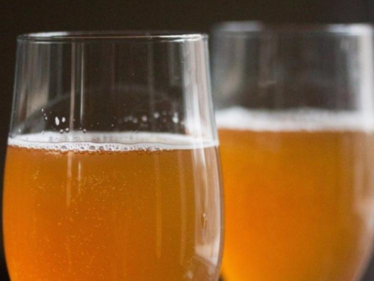 Cabinet approves legislation to allow breweries sell on site