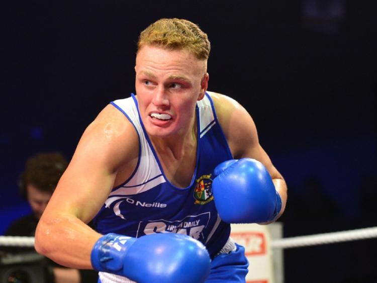 amateur boxing deaths jpg 1200x900