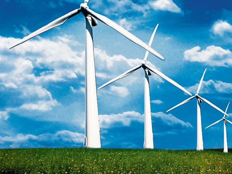 Proposed new wind farm guidelines 'disappointing' - Wind Aware Ireland