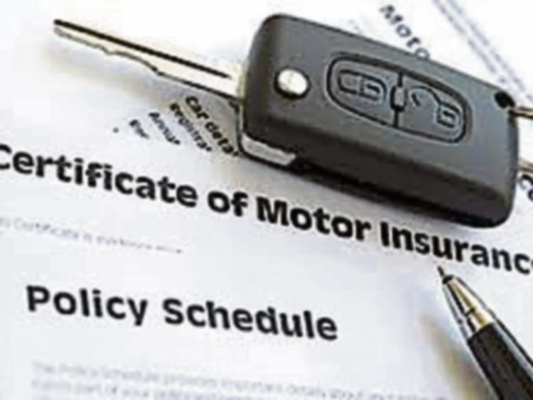More Work Needed To Make Motor Insurance Affordable