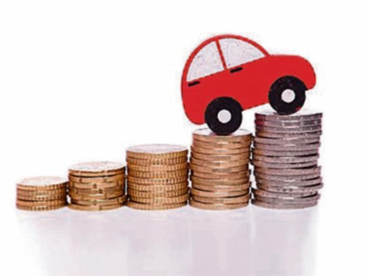 Car Insurance For  Months Ireland