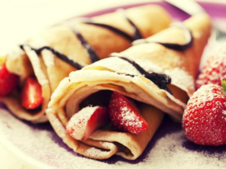It's Shrove Tuesday: What is 'Shrove'? Why eat pancakes?