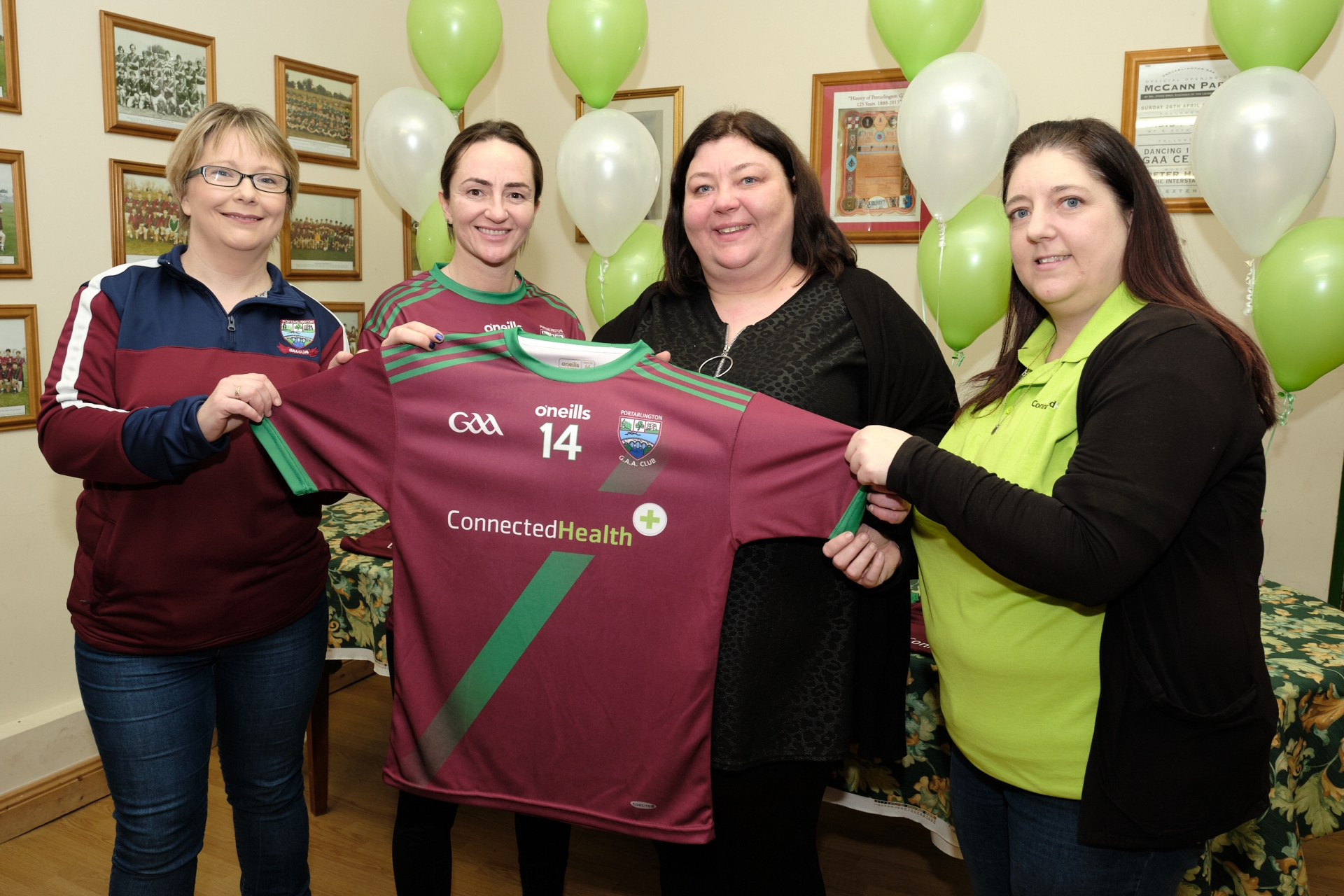 Portarlington, Ireland Community Events | Eventbrite